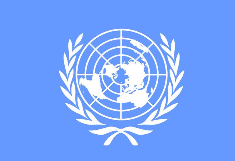 ООН учредил новый день в честь девочек и женщин