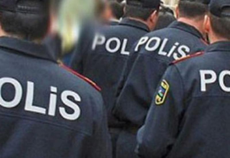 """Həlak olan polisin qayınatası: <span class=""""color_red"""">""""İki azyaşlı uşağı qaldı""""</span>"""