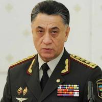 Gənclərin DİQQƏTİNƏ! Boyu 175 olanlar Ramil Usubovun qəbuluna gəlsin