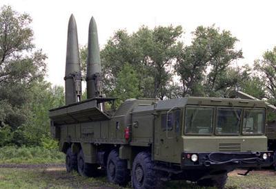Как российское оружие попадает в Армению