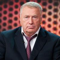 Жириновский: Между Азербайджаном и Россией нет никаких спорных моментов