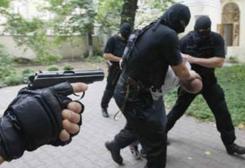 MTN və DİN-nin birgə əməliyyatı: 2 nəfər saxlanıldı