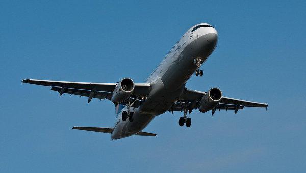 Иран подписал соглашение сAirbus напокупку 114 самолетов