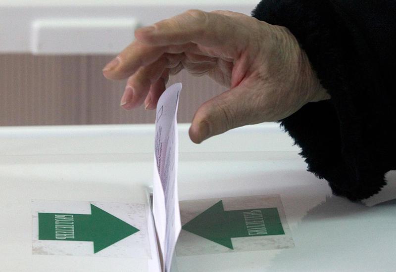 Дэвид Эванс: Организация референдума в Азербайджане производит очень хорошее впечатление