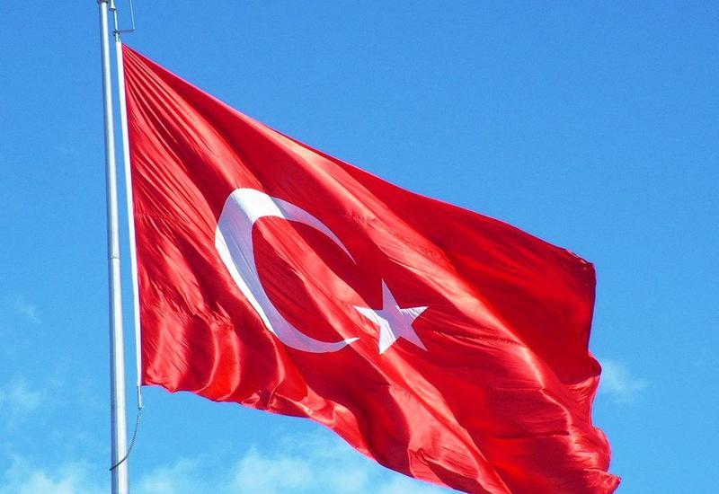 В Турции могут провести референдум за введение смертной казни