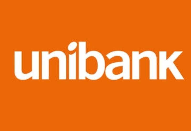 Кадровые изменения в Unibank