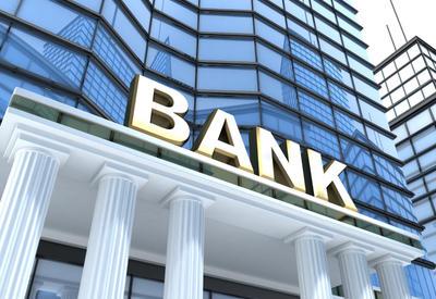Азербайджанский банк остался без начальства