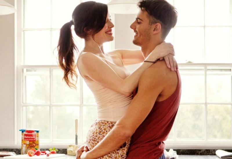 Ошибки женщины в отношениях, которые бесят мужчин