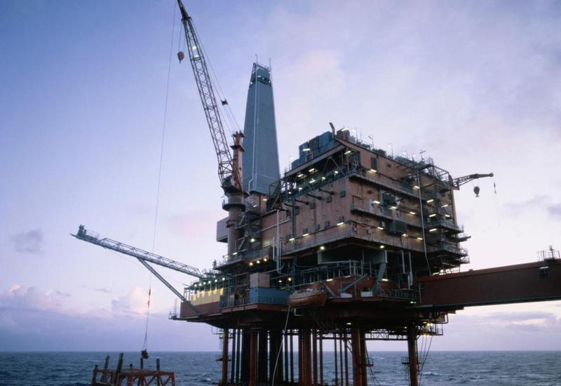 """Страны Персидского залива не станут снижать добычу нефти <span class=""""color_red"""">- МНЕНИЕ</span>"""