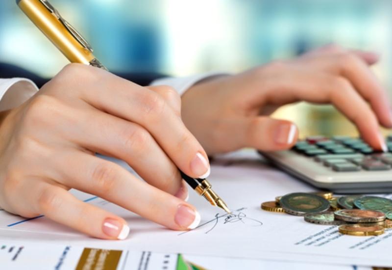 Предприниматели получат 150 млн. манатов льготных кредитов
