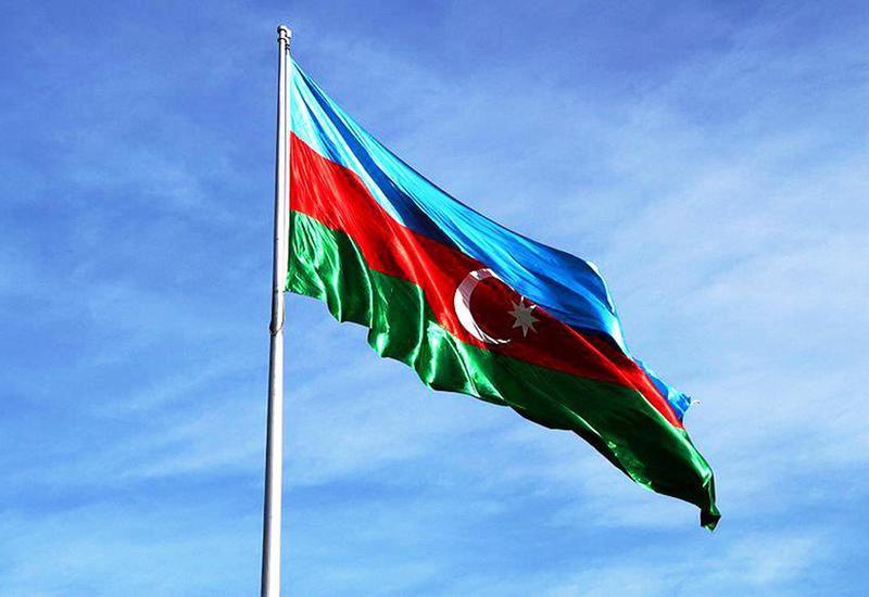 """Азербайджан привлек международную компанию для разработки дорожной карты экономики <span class=""""color_red"""">- ПОДРОБНОСТИ</span>"""