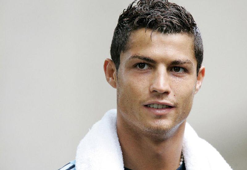Роналду: Никто не ожидал, что Португалия доберется так далеко на Евро-2016