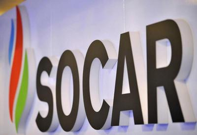 SOCAR будет больше добывать нефти