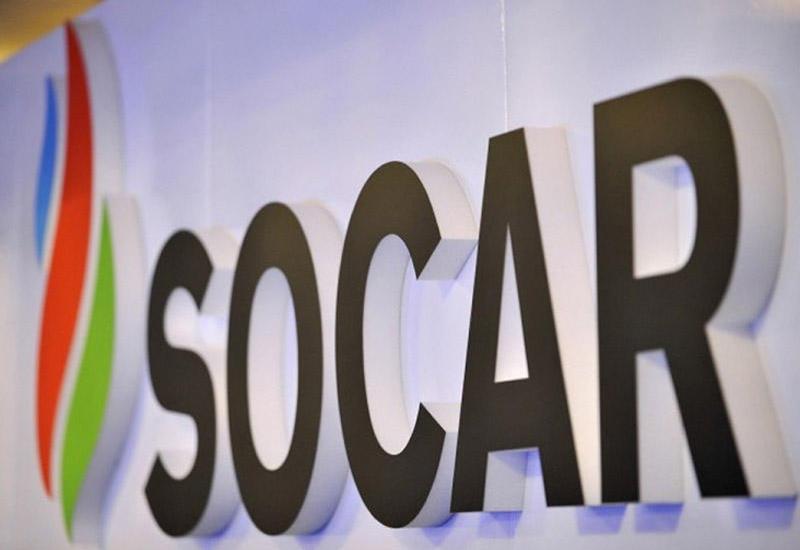 Активы SOCAR значительно выросли