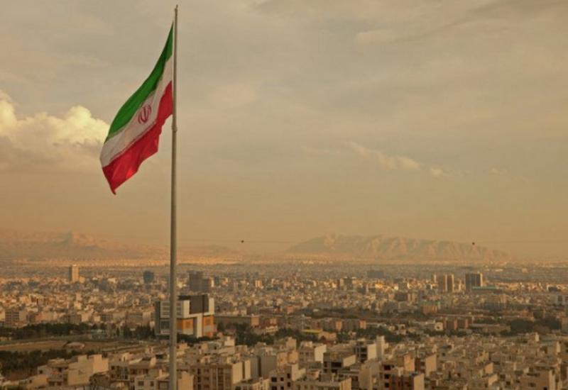 Иран обвинил Турцию в усугублении сирийского кризиса