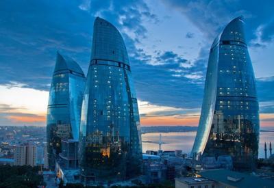 В Баку будет холодно