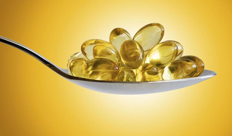 Диеты эффективные от маргариты королевой - Звездные диеты