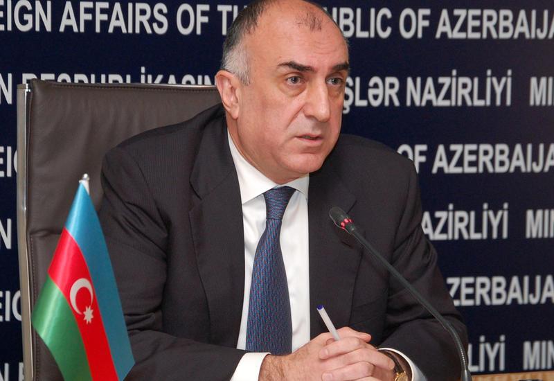Мамедъяров о предложениях Москвы по карабахскому конфликту