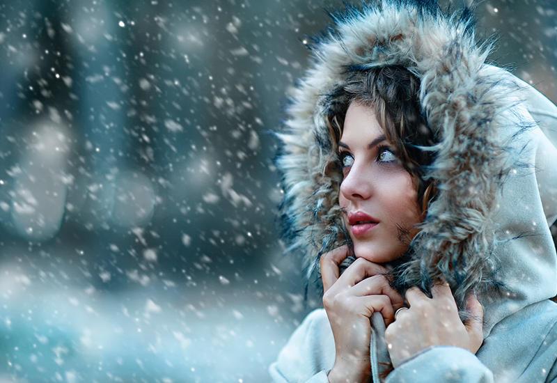 Завтра будет дождь и мокрый снег