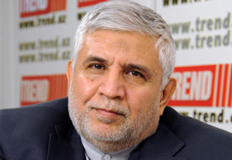 Иран: Обострение отношений между РФ и Турцией недопустимо