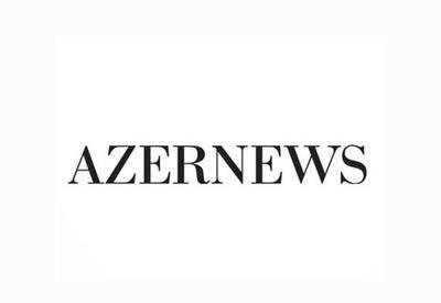 "Главный редактор Azernews о референдуме в Азербайджане на телеканале TRT World <span class=""color_red"">- ВИДЕО</span>"