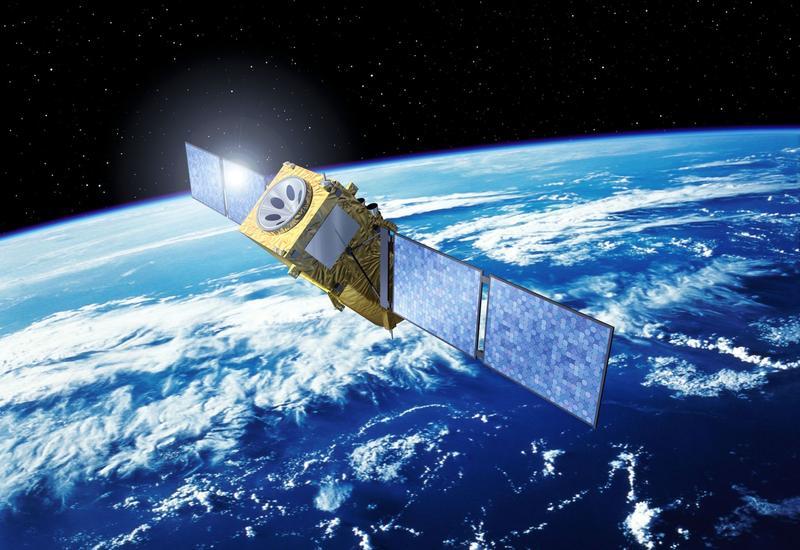 Азербайджан и Турция будут сотрудничать и в космосе