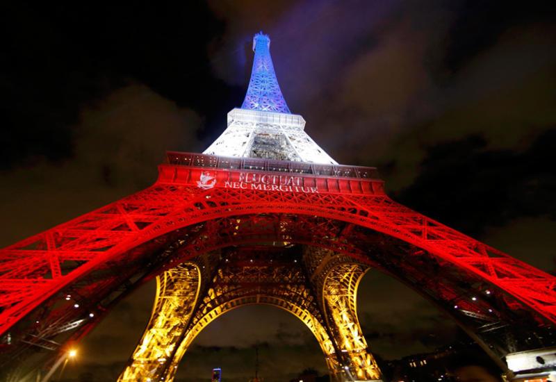 """Неделя в фотографиях: потрясающие снимки со всего света <span class=""""color_red"""">- ФОТО</span>"""