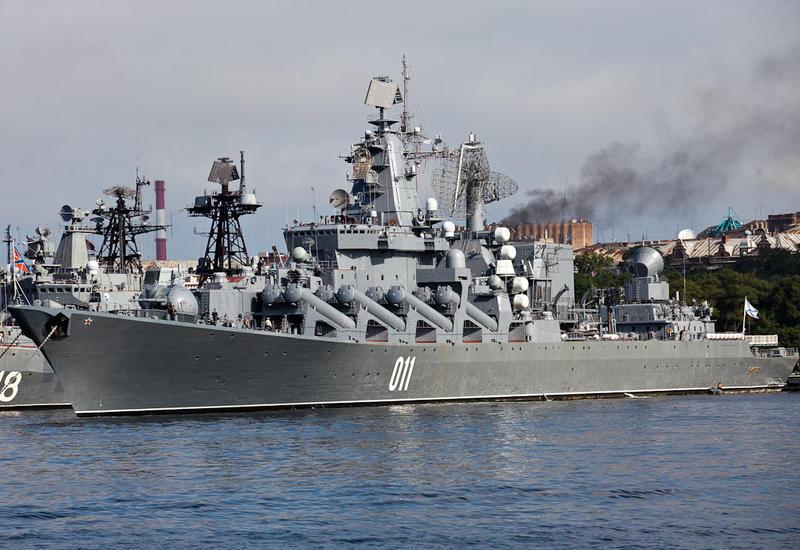 """Россия будет уничтожать любую угрозу своим самолетам в Сирии <span class=""""color_red"""">- ЗАЯВЛЕНИЕ ГЕНШТАБА - ОБНОВЛЕНО</span>"""