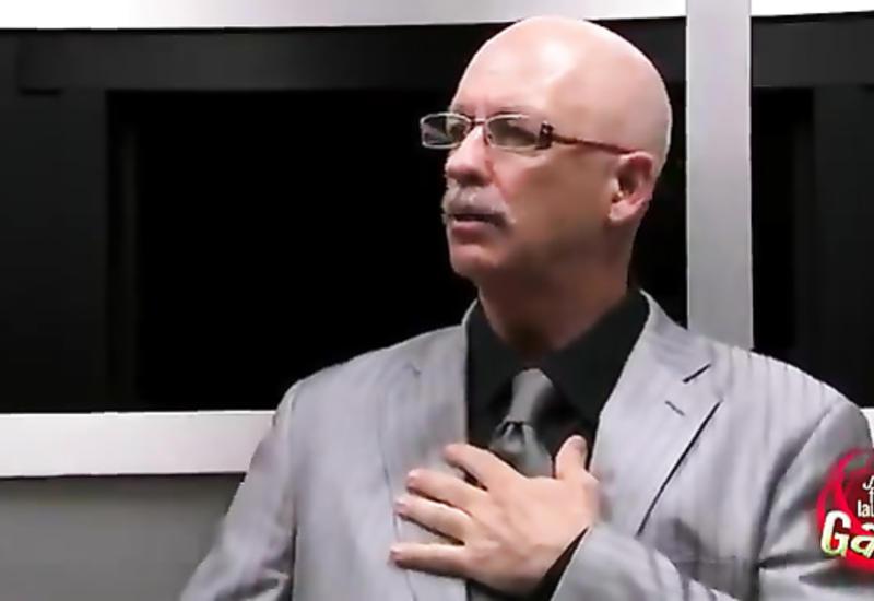 """Поездка на этом лифте может закончиться инфарктом <span class=""""color_red"""">- ВИДЕО</span>"""