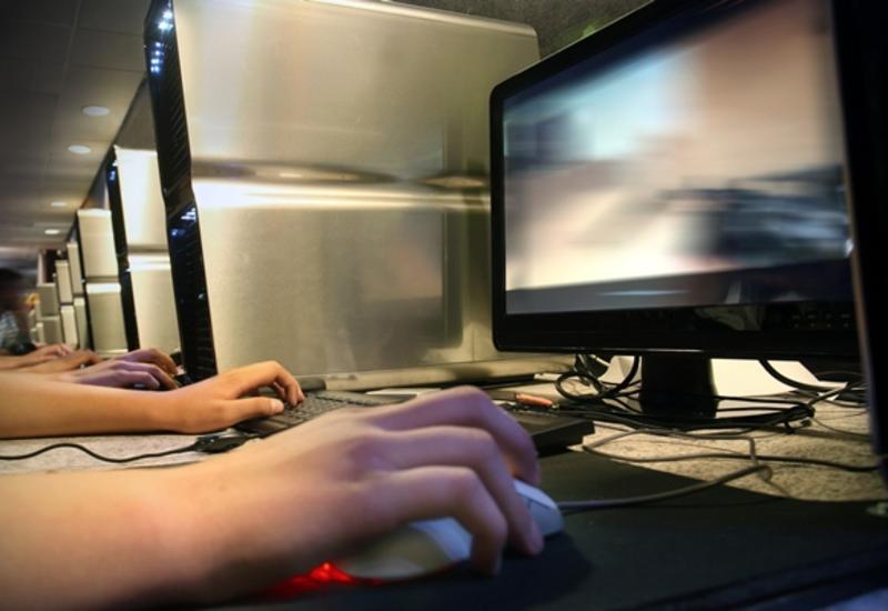 """Девушку нашли в интернет-кафе через 10 лет после ее """"смерти"""""""