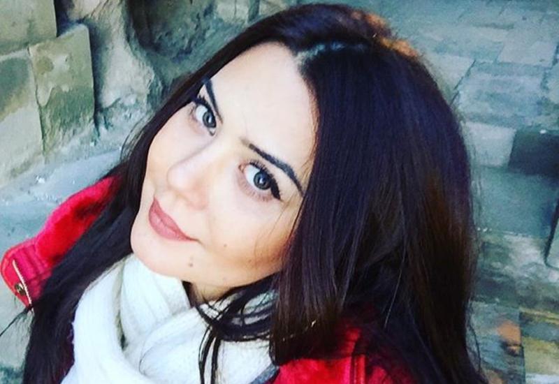 "Оксана Расулова сбежала в Грузию <span class=""color_red"">- ФОТО</span>"