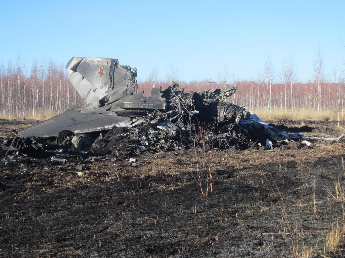 """Украина предлагает НАТО использовать самолеты Ан-124 """"Руслан"""" для переброски войск, - Минобороны - Цензор.НЕТ 279"""