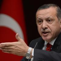 Эрдоган: США должны определиться, кто его союзник