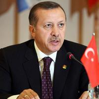 """Эрдоган: """"Сожалею о случившемся"""""""