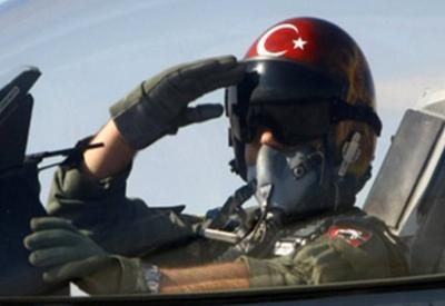 """Вот как турки предупреждали российских пилотов <span class=""""color_red"""">- АУДИОЗАПИСЬ</span>"""