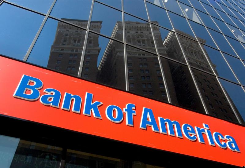 Bank of America: Ответ России на сбитый самолет может ударить по экономике Турции