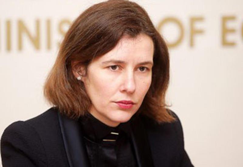 Латвия хочет больше азербайджанских товаров