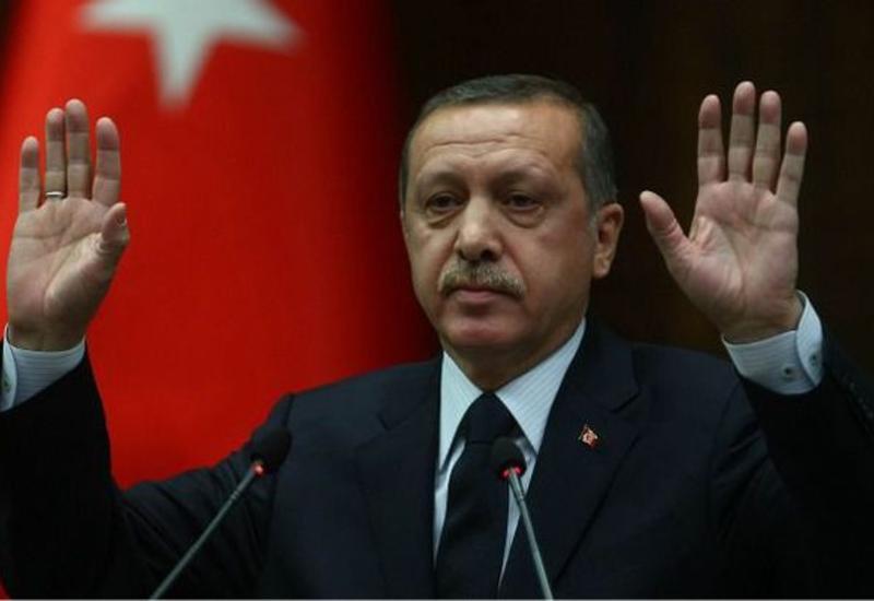"""Эрдоган заявил, что готов уйти в отставку <span class=""""color_red"""">- СНОВА</span>"""