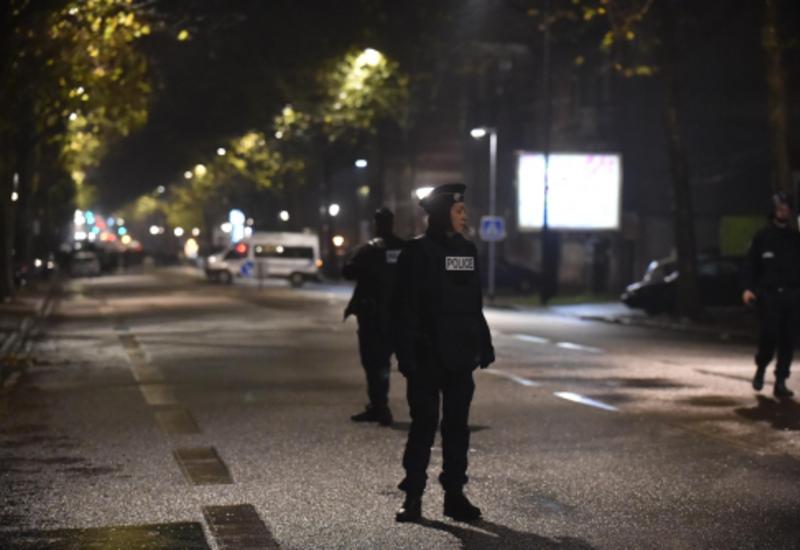 "Во Франции снова паника: захвачены заложники <span class=""color_red"">- ОБНОВЛЕНО - ФОТО</span>"