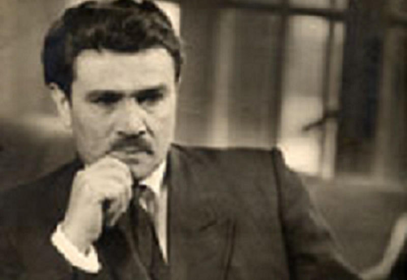 В Азербайджане отметят 100-летний юбилей композитора Гамбара Гусейнли