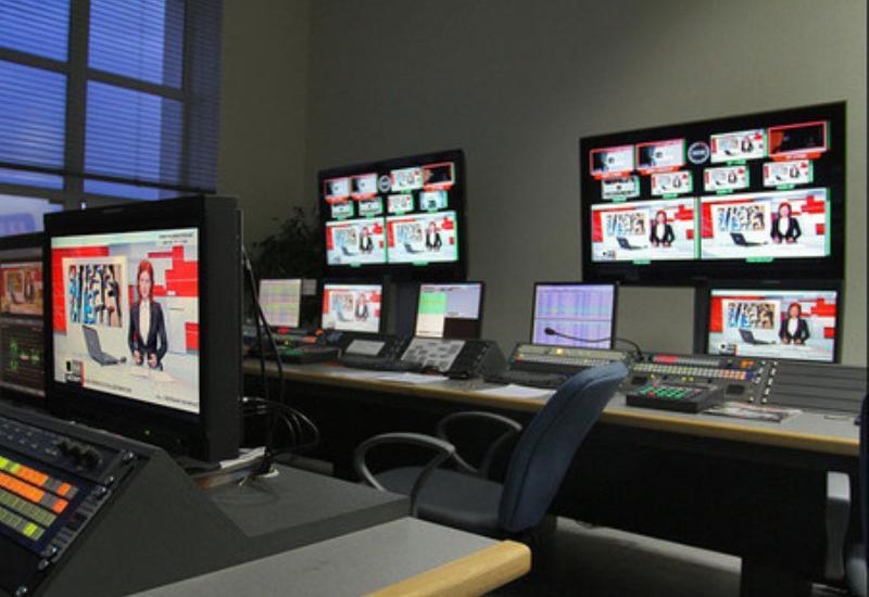 """В Турции массово закрывают телеканалы <span class=""""color_red"""">- ПОДРОБНОСТИ</span>"""