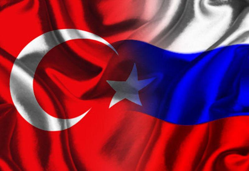 """Что изменится после примирения России и Турции? <span class=""""color_red""""> - ПРОГНОЗ</span>"""