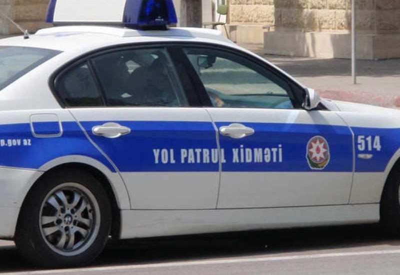 """Azərbaycanda gizli yol patrulları yaradılır <span class=""""color_red"""">- YENİLİK</span>"""