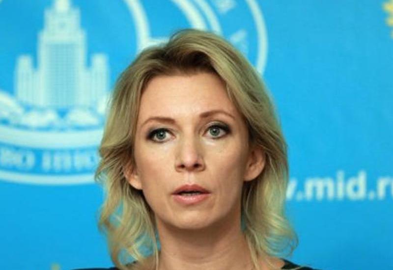 МИД России готовит встречу по Нагорному Карабаху
