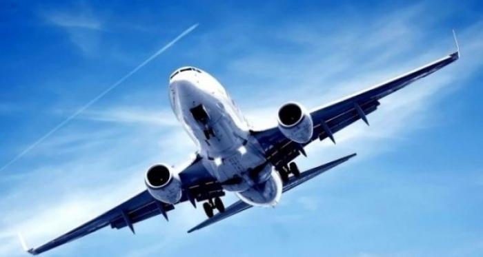Американские самолеты вновь полетят на Кубу