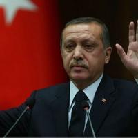 """Эрдоган передумал воевать с Россией <span class=""""color_red"""">- СЕНСАЦИОННОЕ ЗАЯВЛЕНИЕ</span>"""