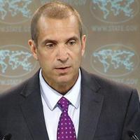 США настаивают на скорейшем перемирии в Сирии