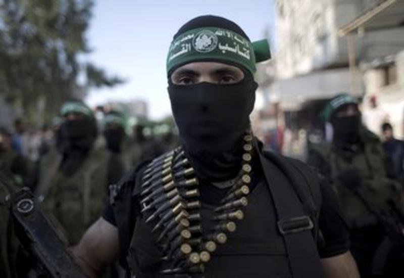 """Террорист """"Аль-Каиды"""" подорвал руководителей """"ИГ"""""""