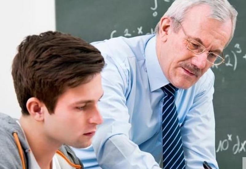 Мужчины с высшим образованием живут на восемь лет дольше