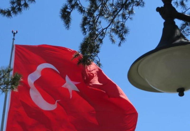 Турция проинфомировала военного атташе России об инциденте с Су-24